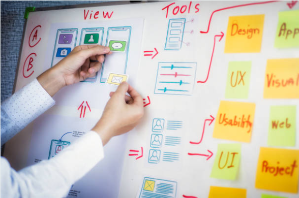 9 UX mistakes to avoid