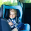 Baby Care : Best Strollers of 2019