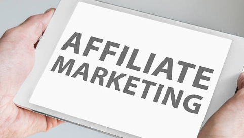 5 Website Design Affiliate Programs