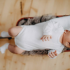 Best Clothes for Your Baby in 2019